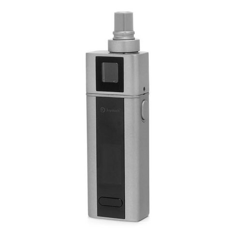 Joyetech Cuboid Mini 80W TC Kit / Starter Kits / Status Wholesale & Distribution