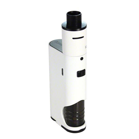 Kanger Dripbox Kit / Starter Kits / Status Wholesale & Distribution