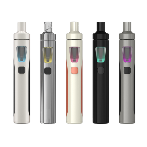 Joyetech eGo AIO Starter Kit / Starter Kits / Status Wholesale & Distribution