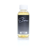Era / Night / EJuice / Status Wholesale & Distribution