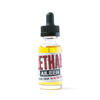 LETHAL / Aileen / EJuice / Status Wholesale & Distribution