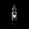 LYNX / DVS / EJuice / Status Wholesale & Distribution