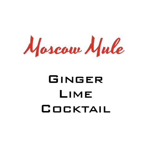 Crooked / Moscow Mule / EJuice / Status Wholesale & Distribution