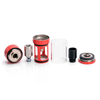 Kanger SUBVOD Mega TC / Starter Kits / Status Wholesale & Distribution