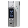 Wismec Reuleaux RX200S TC Box Mod / Mods / Status Wholesale & Distribution