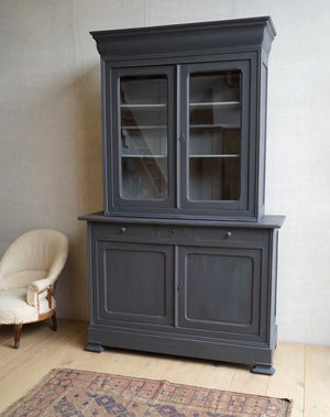 19th Century French Cabinet