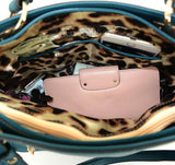 Radiant - Cameleon Bags - 6
