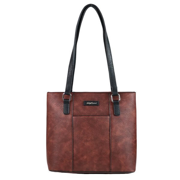 concealed carry handbag tote