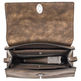 Hemera Concealed Carry Purse