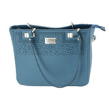 Radiant CCW Concealed Carry Purse
