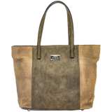 Theia Concealed Carry Tote
