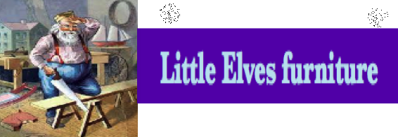 Littleelvesfurniture.com