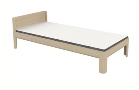 Birk Single bed