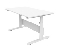 Flexa EVO desk