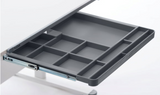 Flexa EVO desk drawer