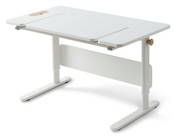 Flexa Moby desk and drawers