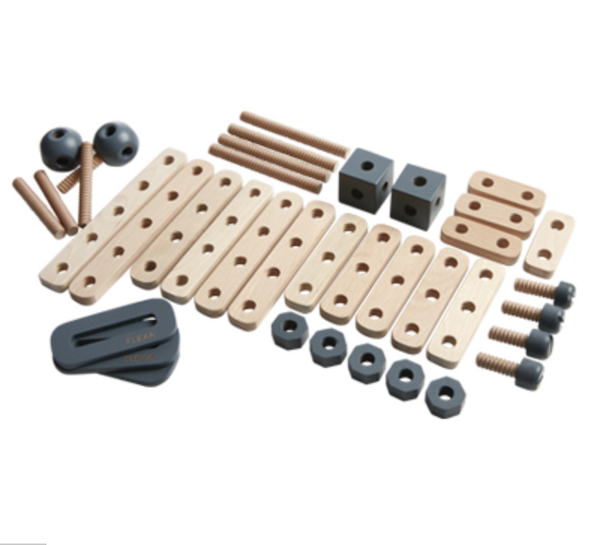 Flexa Play Construction Set