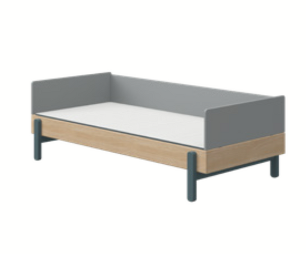 Flexa Popsicle Daybed