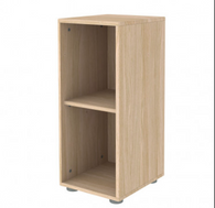Flexa Popsicle narrow shelf