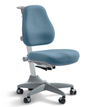Flexa Verto chair