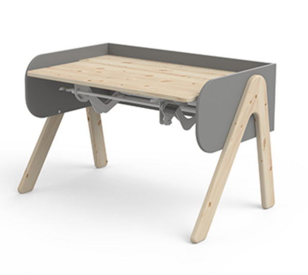 Flexa Woody desk