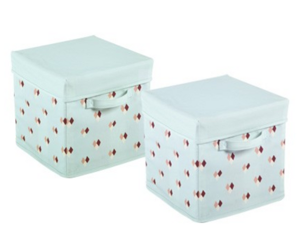 Flexa Circus Storage boxes