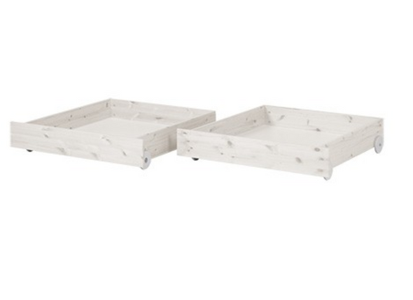 Flexa classic underdrawers,pair