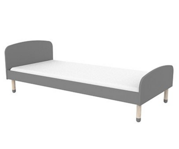 Flexa starter bed (4 colours)SEE VIDEO