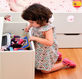Toybox/benchseat/playtop