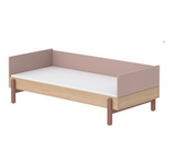 Popsicle daybed, 3 colours