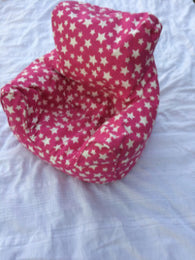Baby beanbag-chair-hearts