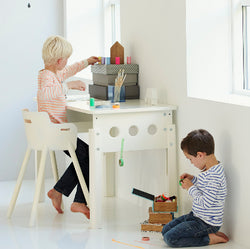 Flexa junior desk