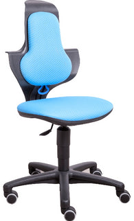 Flexa study ergonomic chair (3 colour)