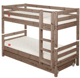 Forest bunkbeds