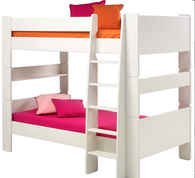 Elf Bunks,white OR pine