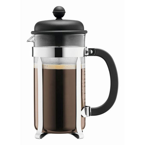 Bodum Caffettiera Coffee Maker 8 Cup