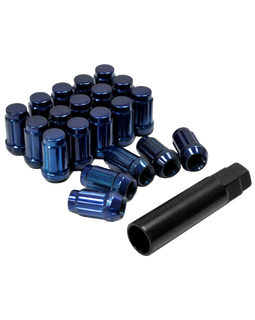 Agency Power® - Tuner Lug Set