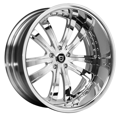 LEXANI FORGED® - 710