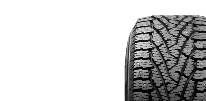 Winter TIRES Shop now!