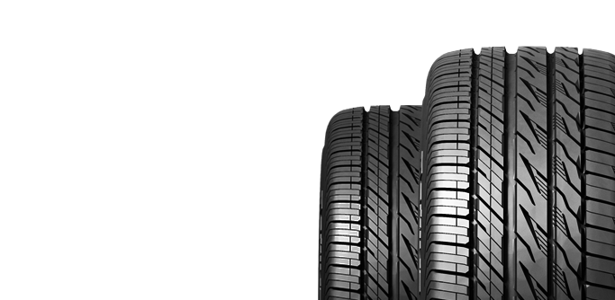 SUMMER TIRES Shop now!