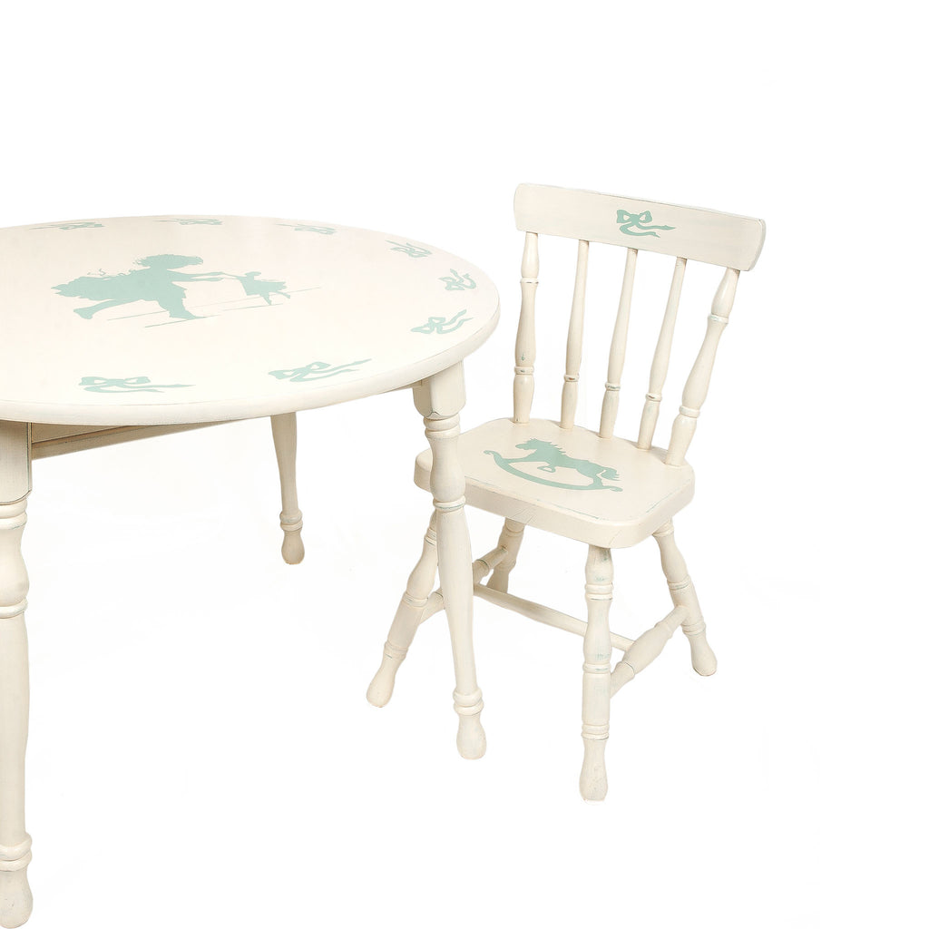 Remarkable Dance Play Table And 2 Chair Set Ncnpc Chair Design For Home Ncnpcorg