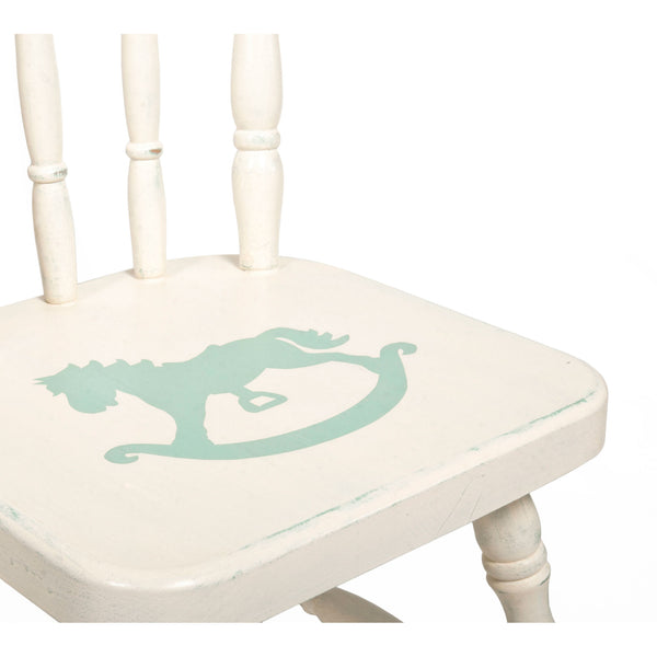 Personalized Gift - Dance Play Table and 2 Chair Set