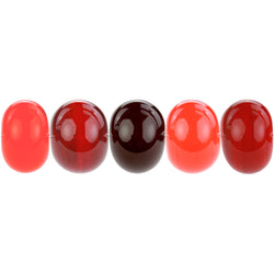Red Bead Set 2