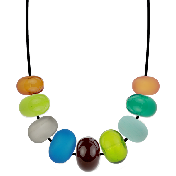 Adeline Necklace -Customer Gallery