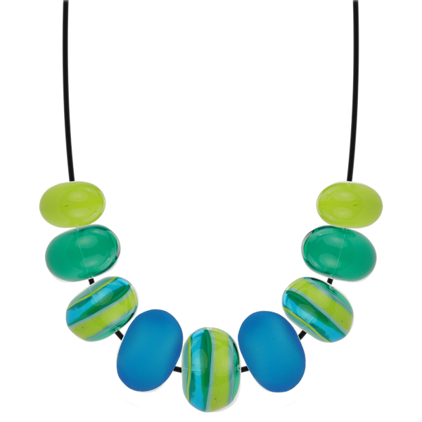 Joanna Necklace -Customer Gallery