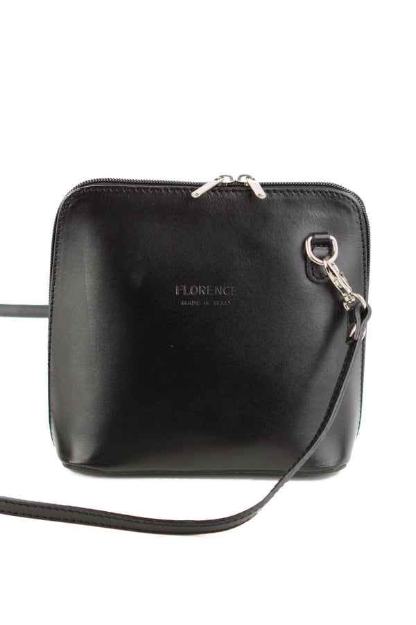 Dalida bag in black