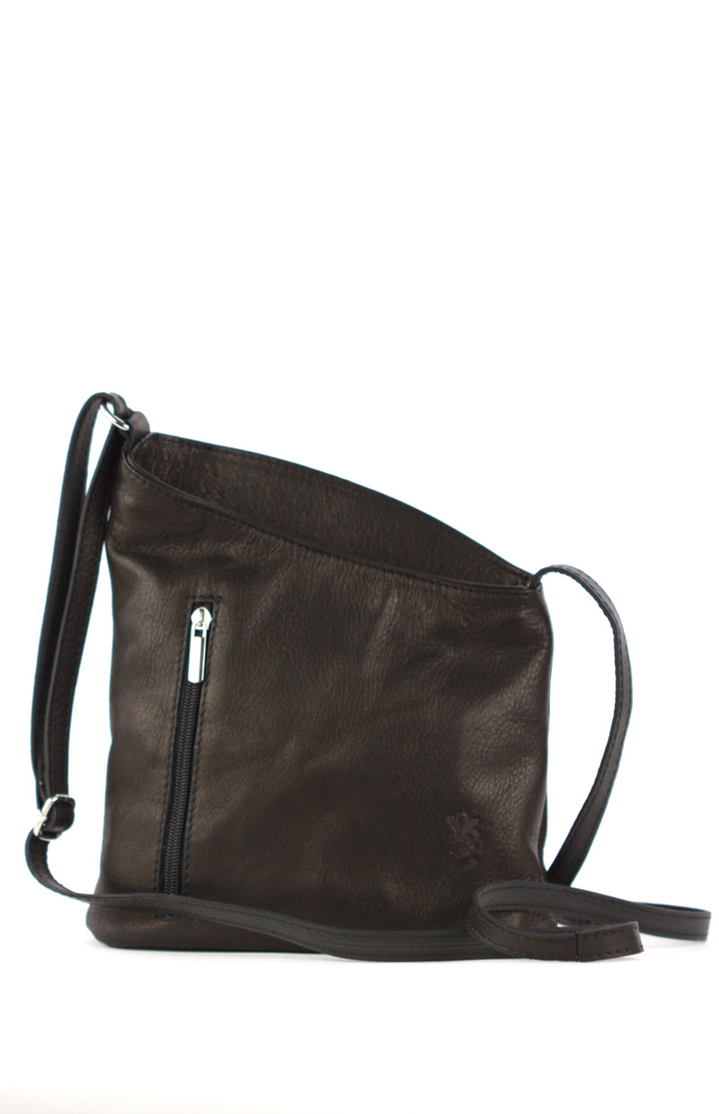 Miriam bag in black