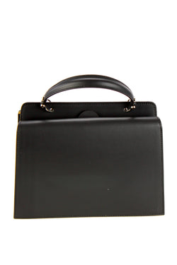 Zama handbag in black