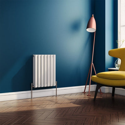 Simple Solutions to Everyday Radiator Problems