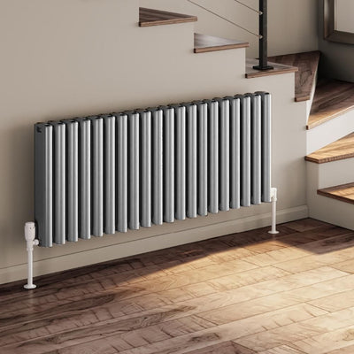 Which Radiator is Right for Me?